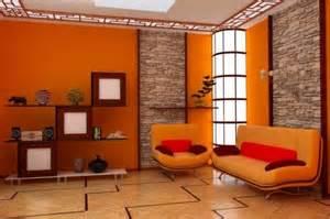 small living room paint color ideas paint color ideas for small living room small room decorating ideas