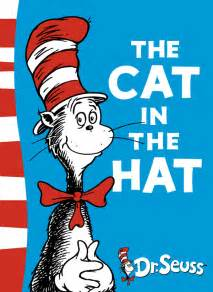 dr suess cat in the hat cat in the hat costumes cat in the hat costume ideas