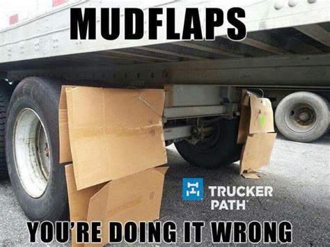 Trucker Memes - 25 best ideas about truck humor on pinterest truck memes engagement humor and country