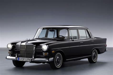 Mercedes-benz 190-300