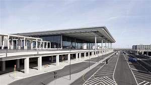 Aeroport De Berlin : berlin brandenburg airport ber page 60 skyscrapercity ~ Medecine-chirurgie-esthetiques.com Avis de Voitures