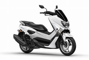 Controle Technique Scooter : pr sentation du scooter 125 mbk ocito ~ Medecine-chirurgie-esthetiques.com Avis de Voitures
