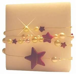 Kerzen Verzieren Weihnachten : kerze mit sternen und perlen als weihnachtsgeschenk verzieren basteln rund ums jahr ~ Eleganceandgraceweddings.com Haus und Dekorationen