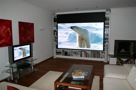 Wohnzimmer Ohne Fernseher by Wohnzimmer Ohne Fernseher Einrichten Masroum
