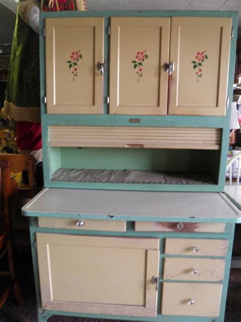 10 images about hoosier cabinets on pinterest ebay