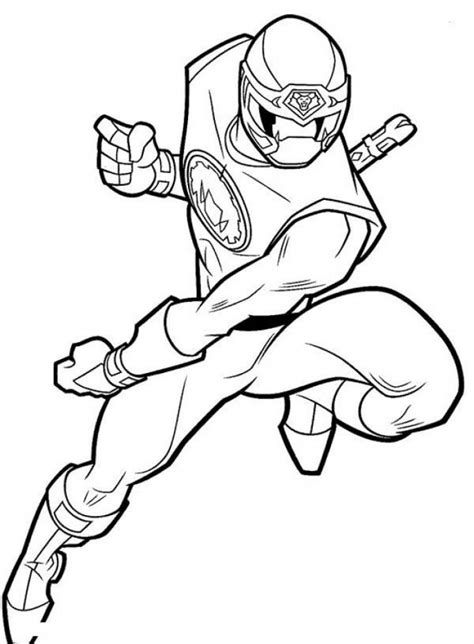 ninja coloring pages printable gsm