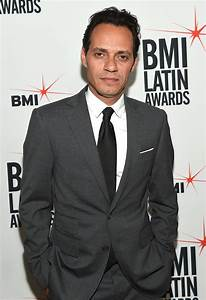 Marc Anthony Fires Back At President Trump Over NFL ...