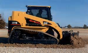 cat machines 301 moved permanently