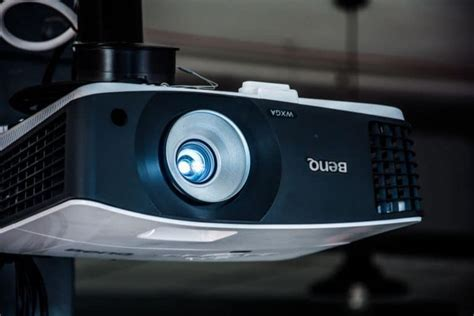 lcd beamer test lcd projektor test 2019 die besten lcd beamer im vergleich
