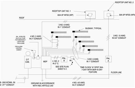 European Industrial Wiring Diagram european industrial wiring diagrams wiring diagram