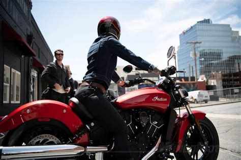 Indian Scout Sixty 2019 by Indian Scout Sixty 2019 Precio Ficha T 233 Cnica Opiniones
