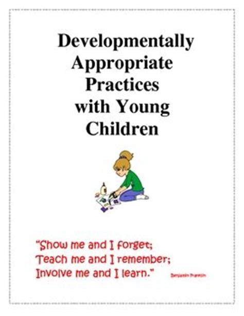 17 best images about preschool on the block 599 | 0ae8a60bcb709ac512ec876ccce3d8d9