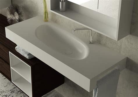 lavabo corian lavabo sun plus corian lavabos lavabos fabricados