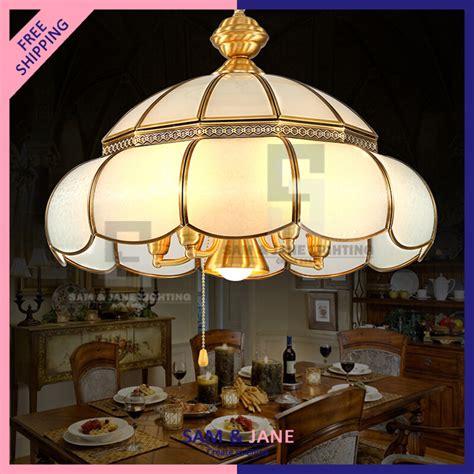 deco kitchen lighting new deco ceiling fixture brass pendant light 4185
