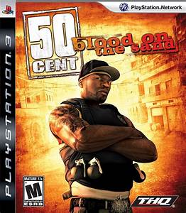 50-Cent-Blood-On-The-Sand_PS3_RGB_FOB.jpg