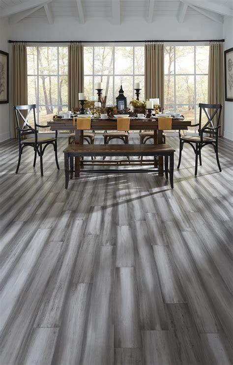 spectacular   clean dark bamboo hardwood floors