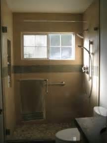 zen bathroom ideas small zen bathroom asian bathroom san francisco