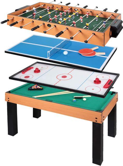 small pool table size mini table top billiard table mini pool table buy 5539