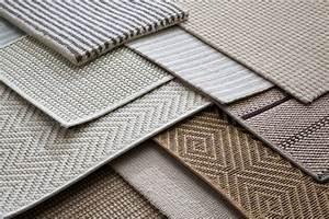 Broadloom carpet definition floor matttroy for Broadloom carpet definition