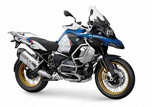 Bmw R 1250 Gs Zubehör : 2019 bmw r 1250 gs adventure debuts with shiftcam engine ~ Jslefanu.com Haus und Dekorationen