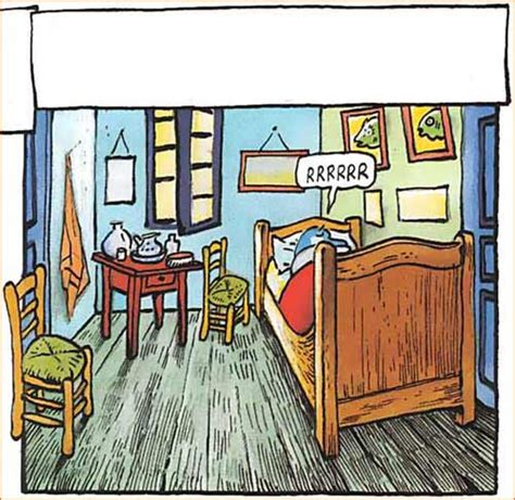 chambre arles gogh emejing la chambre jaune a arles gogh photos design