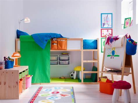 Ikea Wandleuchte Kinderzimmer by Wandle Kinderzimmer Wandleuchten Die Mehr Als