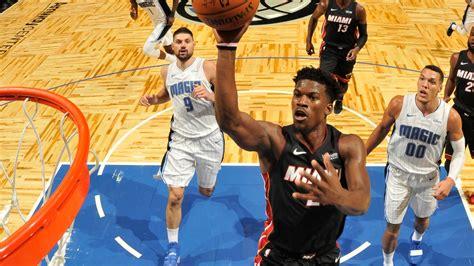 NBA Sharp Betting Picks (Jan. 3): Pro Action Hitting Heat ...