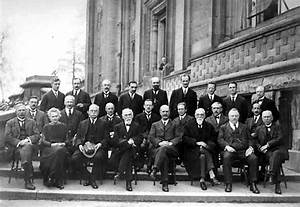 File Solvay conference 1924 Wikimedia mons