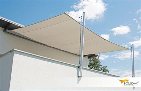 terrassenuberdachung sonnensegel ziemlich sonnensegel terrasse sonnenschutz ideen