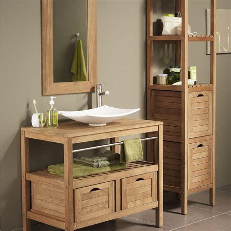 bureau professionnel ikea meuble salle de bain bois exotique leroy merlin salle de
