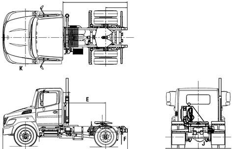 December 9, 2020november 21, 2020 by icedanyiel. Kenworth K100 Blueprints / Photo: KW0012 | Kenworth K100 1977 Specifications album ...