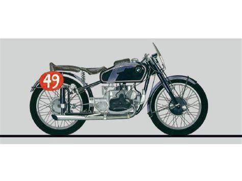 21 Best Jap Bikes Images On Pinterest
