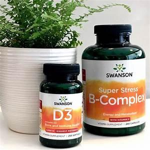 The 9 Best Vitamins  U0026 Supplements For Women