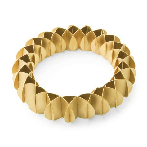 Niessing  Gold Phoenix Bracelet  Orro Contemporary. 11 Inch Anklet. Pink Crystal Necklace. Monogram Bracelet. Infinity Band Engagement Ring. Jewellery Sale. Pure Platinum. Simple Gold Bracelet. Diamond Heart Anklet