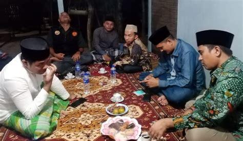 Jl tanjung mutiara no.1 surabaya. Gaji Satpam Bri Di Pasuruan : Info Loker Lowongan Kerja ...