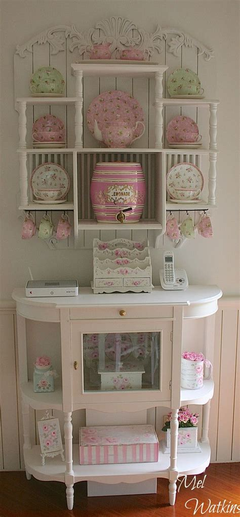 shabby chic plate rack shabby chic plate rack so shabby french country country pinterest shabby chic love