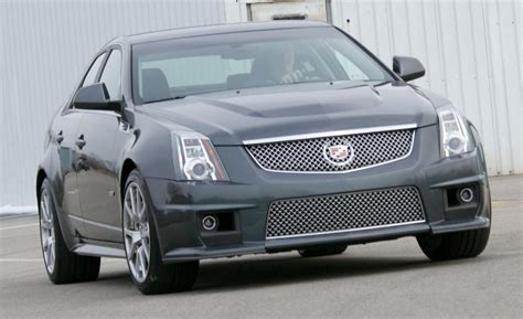 2009 Cadillac Escalade Review Ratings Specs Prices And