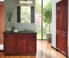 schrock kitchen cabinets ohio schrock bathrooms on cabinets style