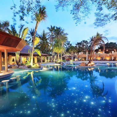 bali mandira beach resort spa travel resort spa