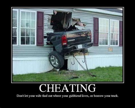 Cheating Spouse Meme - funny quotes about cheating in sports revenge is bitter sweet pinterest funny quotes about