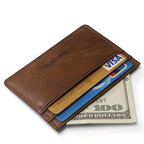 les 25 meilleures id 233 es de la cat 233 gorie portefeuille homme cuir sur porte monnaie