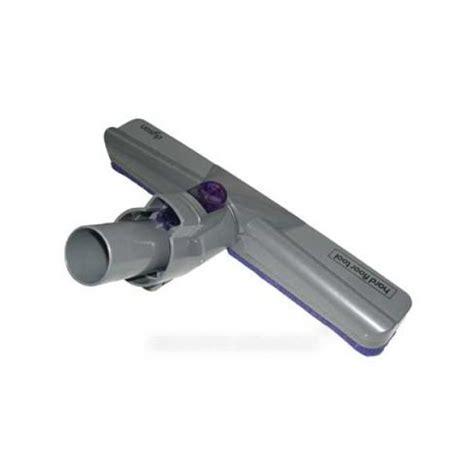brosse rotative electrique pour sol maison design lockay