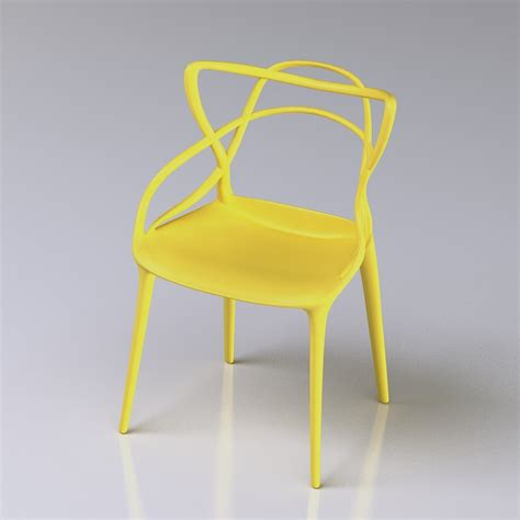 kartell chaises chaise masters philippe starck 28 images