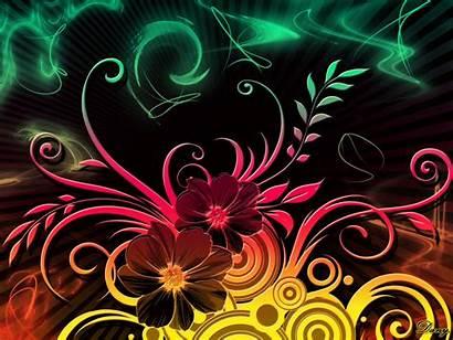 Desktop Backgrounds Colorful Background Technosamrat Attractive