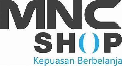 Mnc Shopping Setrika Uap Indonesia Yang Bagus