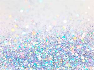 Scientists Want to Ban Glitter InStyle com
