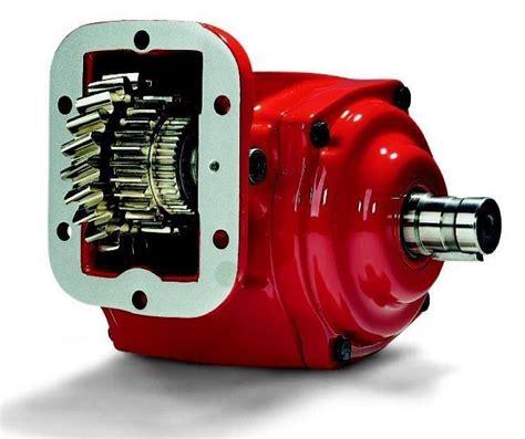 Automotive truck parts, drivelines, transmissions ...