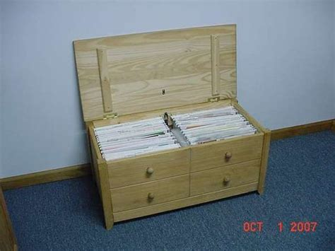 file cabinet for 12x12 paper file cabinet for 12 x12 paper wood 12x12 paper storage