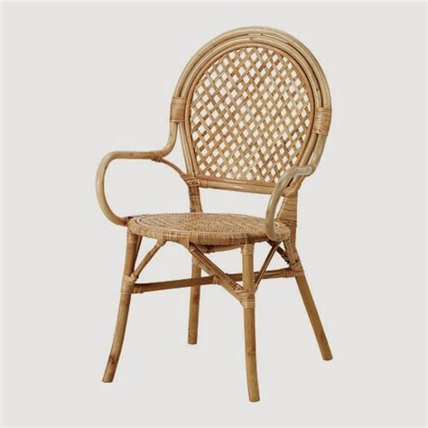 rosa beltran design rattan chairs and furniture how when