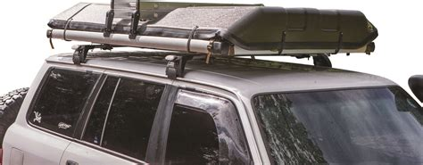 srg leisure retail pty  rooftop tent auto hardtop xtm